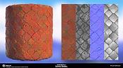 Creando materiales para los inmortales Fenyx Rising-creando-materiales-para-los-inmortales-fenyx-rising-2.jpg
