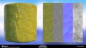 Creando materiales para los inmortales Fenyx Rising-creando-materiales-para-los-inmortales-fenyx-rising-3.jpg