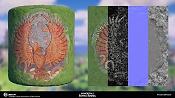 Creando materiales para los inmortales Fenyx Rising-creando-materiales-para-los-inmortales-fenyx-rising-4.jpg