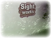 splash para mi web [wip]-295050_560_420.jpg