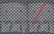 Problema Zbrush importando-problema2.jpg
