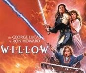 Willow la nueva serie de Lucasfilm en Disney-willow.jpg