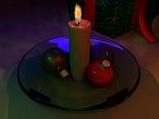 Feliz navidad-felicitacion.jpg