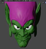 Spidey Fan Art-gg-modelado-cabeza-inicial-3.png