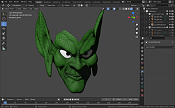 Spidey Fan Art-green-goblin-01h-wireframe-b.png