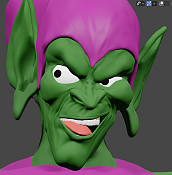 Spidey Fan Art-green-goblin-render-face-posed-cycles-03.png