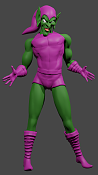 Spidey Fan Art-gg-render-sin-texturas.png