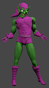 Spidey Fan Art-gg-render-con-1as-texturas-02png.png