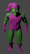Spidey Fan Art-gg-render-con-1as-texturas-03bpng.png