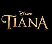 La princesa Tiana serie musical de Disney Animation Studios-tiana-serie-disney-animation-srudios.jpg