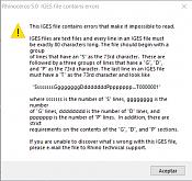 Al exportar mi proyecto a IGS me da fallo-captura-de-pantalla-2020-12-12-114532.png