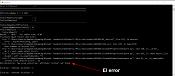 Al exportar mi proyecto a IGS me da fallo-captura-de-pantalla-2020-12-12-114951.png