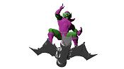 Spidey Fan Art-green-gobling-con-planeador-01d.png