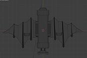 Spidey Fan Art-planeador-planta.png