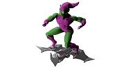 Spidey Fan Art-green-gobling-con-planeador-01e.png