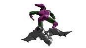 Spidey Fan Art-green-gobling-con-planeador-01f.png