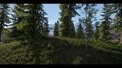 Modelos gratuitos para utilizar en Unreal Engine-arbustos-y-arboles-gratuitos-unreal-engine.jpg
