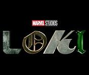 Loki serie de Marvel Studios-loki-serie-marvel-studios.jpg