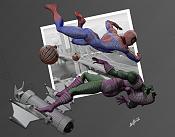 Spidey Fan Art-spidey-punch-aereo-gg-v3-01-wireframe-kita-2.png