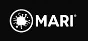 -logotipo-the-foundry-mari.jpg