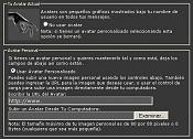 Colgar avatar-capture_104.jpg