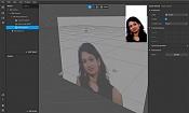 Las nuevas integraciones de Spark AR Studio llegan a Blender-spark-ar-seguimineto-de-rostro.jpg
