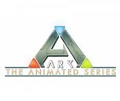 ARK serie animada basada en el videojuego-ark-serie-animada.jpg