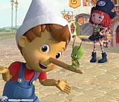 Pinocchio y amigos serie animada CGI-pinocchio-y-amigos.jpg