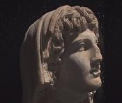 Roma Render con Cinema 4D + Houdini-renders-de-monumentos-de-roma.jpg