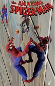 Spidey Fan Art-spidey-climbing-ny-goblin-07-kri-3-.png