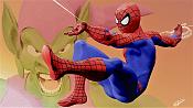 Spidey Fan Art-spidey-fondo-goblin-v2-3-.png