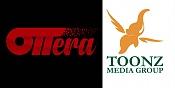 Toonz Media Group se asocia con OTTera para el nuevo canal OTT-toonz-media-group-se-asocia-con-ottera-para-el-nuevo-canal-ott.jpg