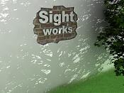 Splash para mi web-295749_640_480.jpg