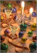 Felices Fiestas a todos : -f2005b.jpg