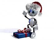 Felices Fiestas a todos : -tboy9.jpg