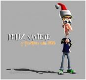 Felices Fiestas a todos : -feliz_2006_k.jpg