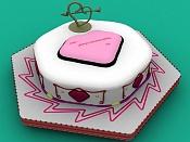 Torta de enamorados   -torta.jpg