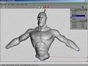 5ª actividad de modelado: Group Modeling 002 : Warrior-warrior_rtq_shaz.jpg
