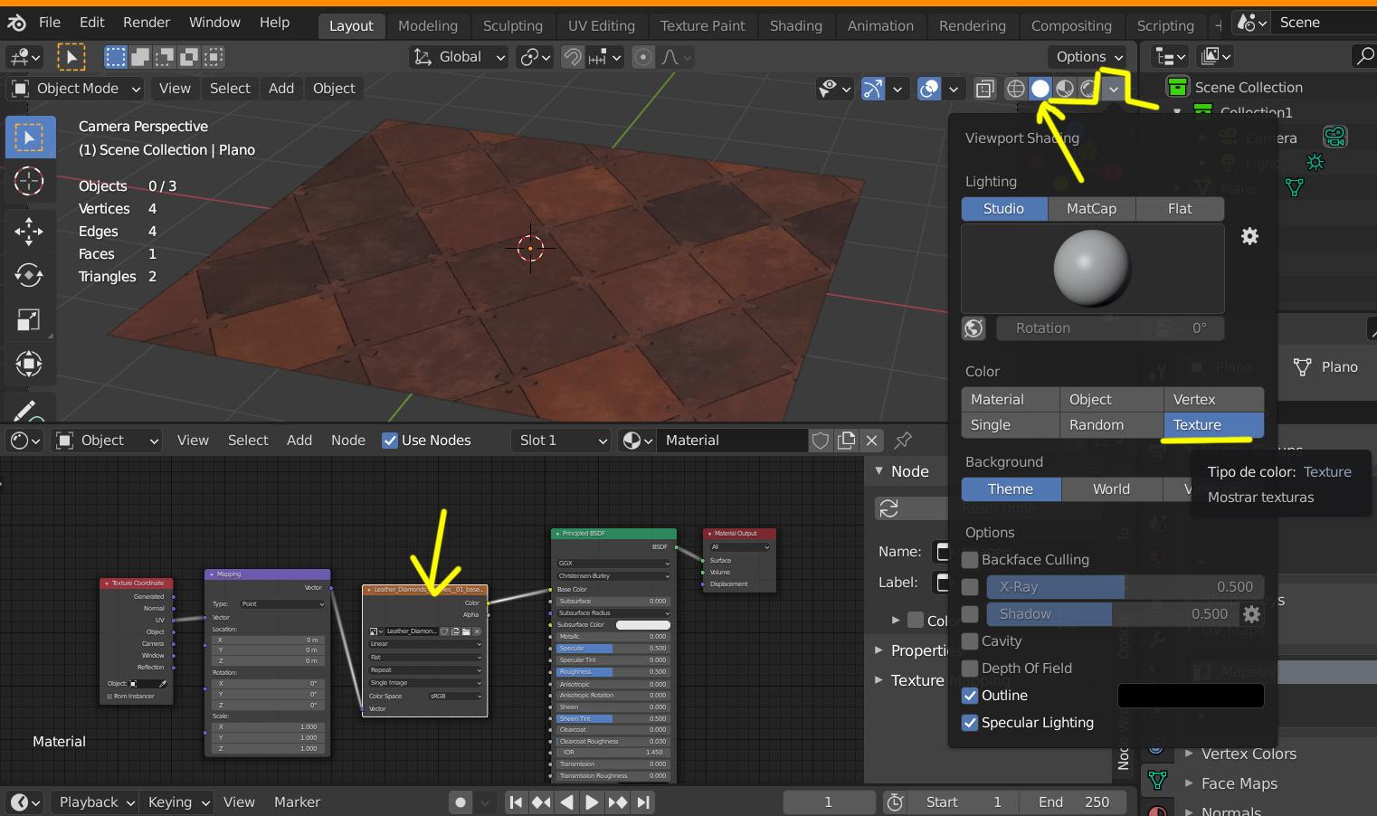 Texturas no funcionales en blender-texturas.jpg