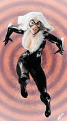 Spidey Fan Art-black-cat-action-pose-01-final-kri.png