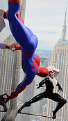 Spidey Fan Art-bc-y-sp-shape-2-climb-front-last-sculpt-2-.png