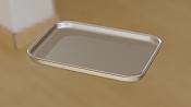 Reto para aprender Blender-caja_metalica.png