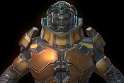 Space Jugger Soldier-space_viewport_015.jpg