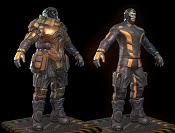Space Jugger Soldier-space_viewport_004.jpg