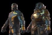 Space Jugger Soldier-space_viewport_013.jpg