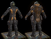 Space Jugger Soldier-charls-space-viewport-004.jpg