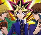 -yu-gi-oh-serie-anime-2d.jpg