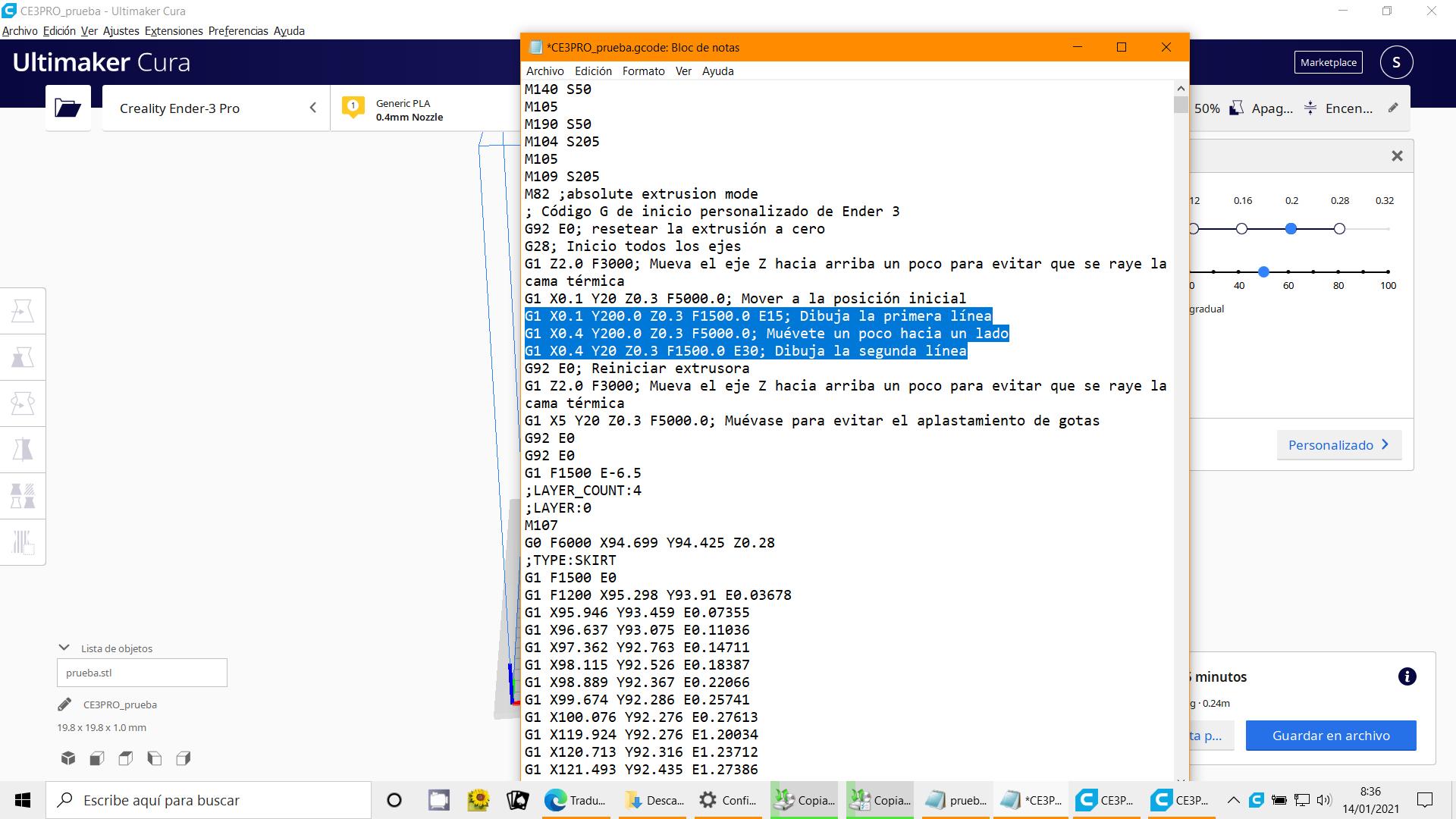 Modificar valor K-prueba_001.jpg