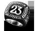 23lunes Animation Studio y sus trabajos