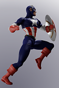 Spidey Fan Art-ca-action-pose-02-kri-2-.png